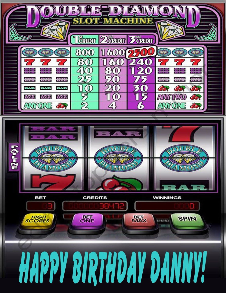Planet 7 casino free spin codes