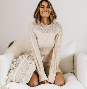 Knits-Honey & Co Online Boutique