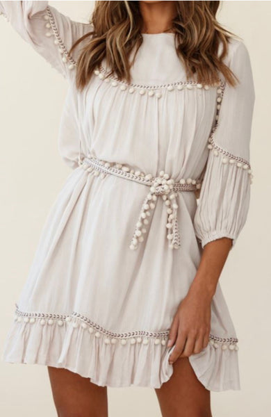 Julia Dress, Dresses, Honey & Co Online Boutique, Honey & Co Online Boutique - Honey & Co Online Boutique
