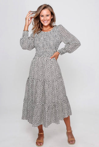 Phoenix Maxi Dress, Dresses, Honey & Co Online Boutique, Honey & Co Online Boutique - Honey & Co Online Boutique