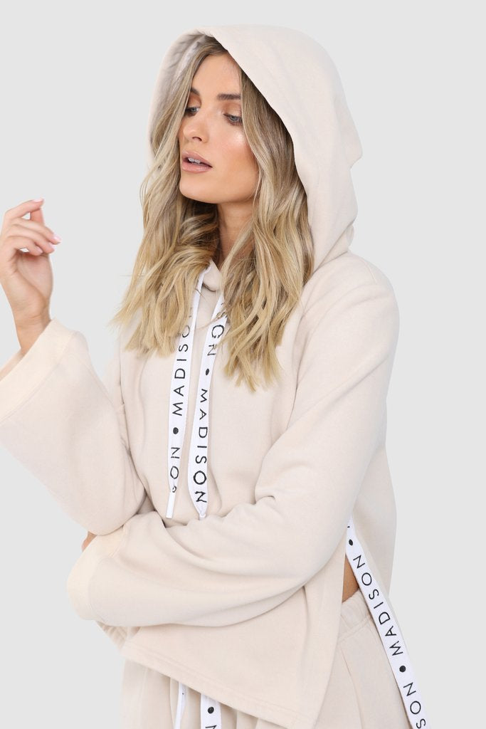 Cody Hoodie, Jumper, Honey & Co Online Boutique, Honey & Co Online Boutique - Honey & Co Online Boutique