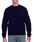 Crewneck Sweatshirt (Adult)