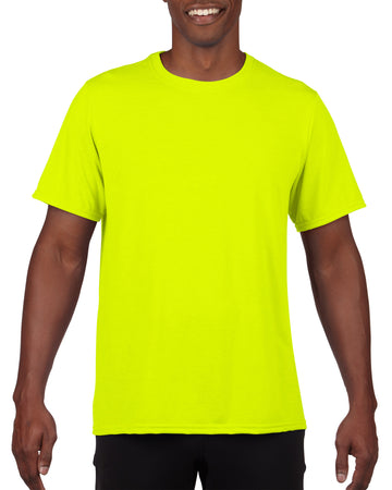 Moisture Wicking T-Shirt