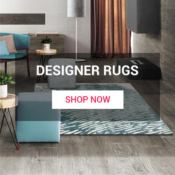 Designer Rugs-Floor Carpet Home Office Decor- Online Shopping Store Australia Melbourne, Sydney, Brisbane, Perth, Adelaide, Gold Coast, Canberra