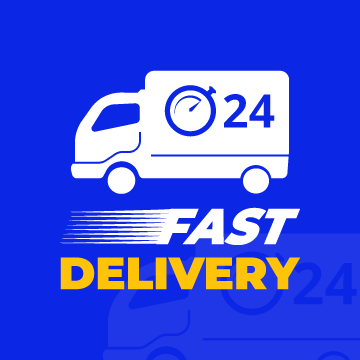 24/7 Fast Free Delivery Online Store Australia-We Deliver All Over Australia. Melbourne, Sydney, Brisbane, Perth, Adelaide, Gold Coast, Canberra & Other Cities