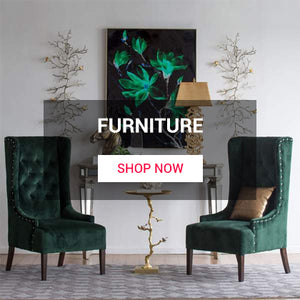 Vintage Furniture  Sofa & Chairs Home Decor-Best Online Home Décor Shopping Store Australia-Melbourne, Sydney, Brisbane, Perth, Adelaide, Gold Coast, Canberra