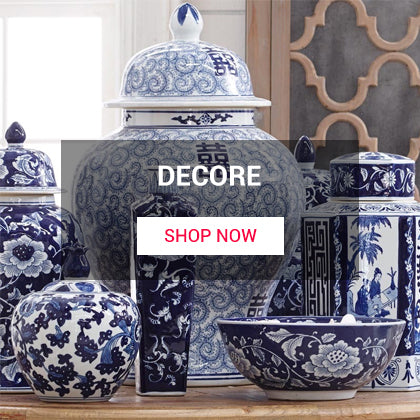 Ceramic Home Décor-Interior Designer Furniture Online Store Shopping Website Australia
