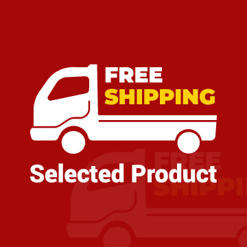 Free Shipping Online Shopping Store in Australia-We Deliver All Over Australia. Melbourne, Sydney, Brisbane, Perth, Adelaide, Gold Coast