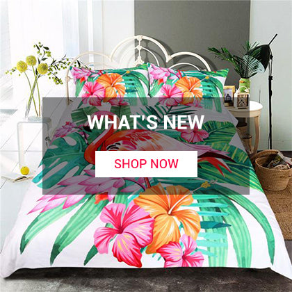 Bedding Bed Linen Sheets-Cheap Home Decoration Online Shopping Australia