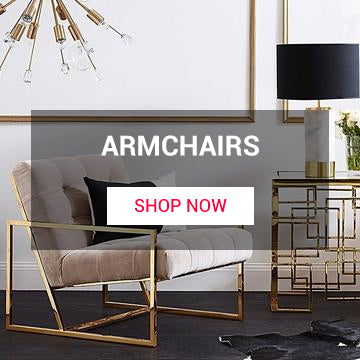 Armchairs-Buy Leather & Fabric Styles Living & Bed Room- Online Shopping Store Australia