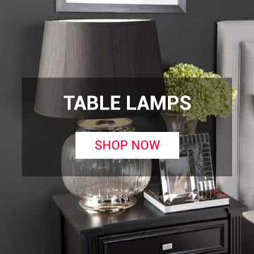 Stylish Side Table Lam For Bed Room Home Decor- Online Shopping Store Australia Melbourne, Sydney, Brisbane, Perth, Adelaide