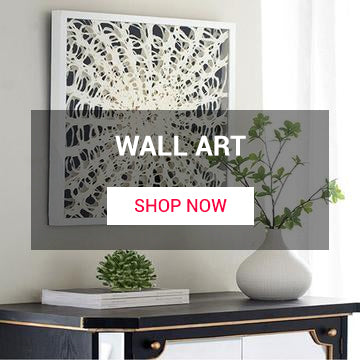 Modern Wall Art Decoration For Home Decor- Online Shopping Store Australia Melbourne, Sydney, Brisbane