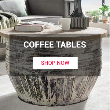 Coffee Table Home Décor Cheap Price- Online Shopping Store Australia Melbourne, Sydney