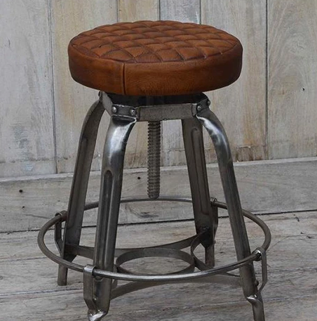 Fabulous Industrial Bar Stools Online Shopping Store Melbourne Evergreenethics Interior Chair Design Evergreenethicsorg