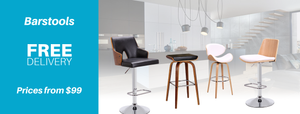 Cheap Industrial Bar Stool Home Office Indoor Outdoor- Online Shopping Store Australia Melbourne, Sydney, Brisbane, Perth, Adelaide, Gold Coast, Canberra