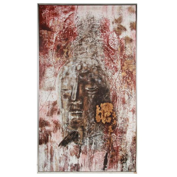 Eastern Wall Art - decorstore
