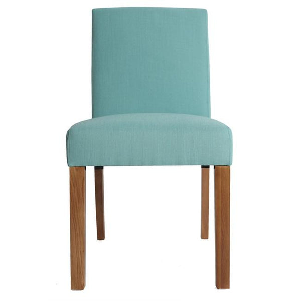 Tom Dining Chair Sage - decorstore