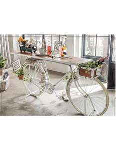 Provence Bicycle Bar - decorstore