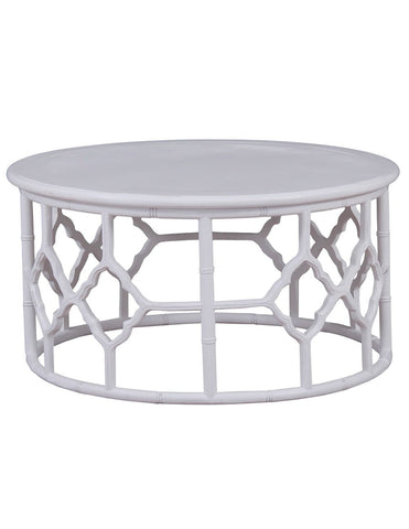 Chinois Coffee Table LRW - decorstore