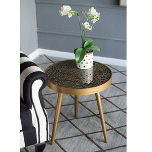 Catch Me If You Can Side Table - decorstore
