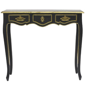Dynasty Console - decorstore