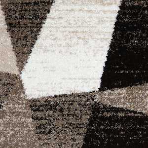 Adore 2301 Beige Turkish Rug - decorstore