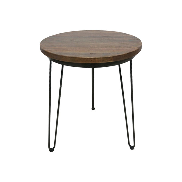 Miami Side Table - decorstore