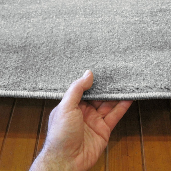 Europa 1000 Turkish  Grey Rug - decorstore