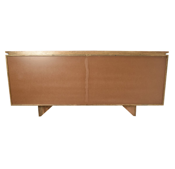 ETCHED HANDCRAFTED HANDMADE SIDEBOARD - decorstore