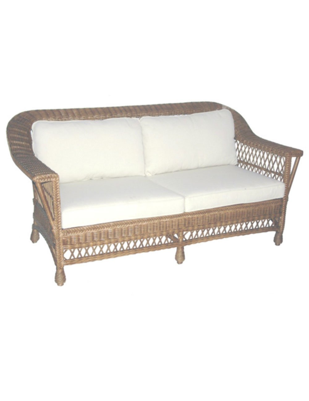 Ryde 2.5 Seater - decorstore