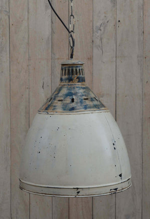 ON SALE Shabby Chic Lampshade - decorstore