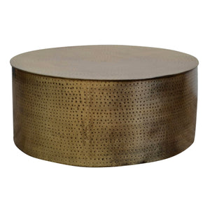 The Golden Circle Coffee Table - decorstore