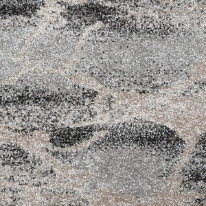 Opulence 748 Turkish Granite Rug - decorstore