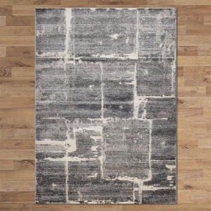 Opulence 772 Turkish Granite Rug - decorstore