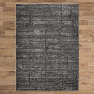 Opulence 772 Turkish Slate Rug - decorstore