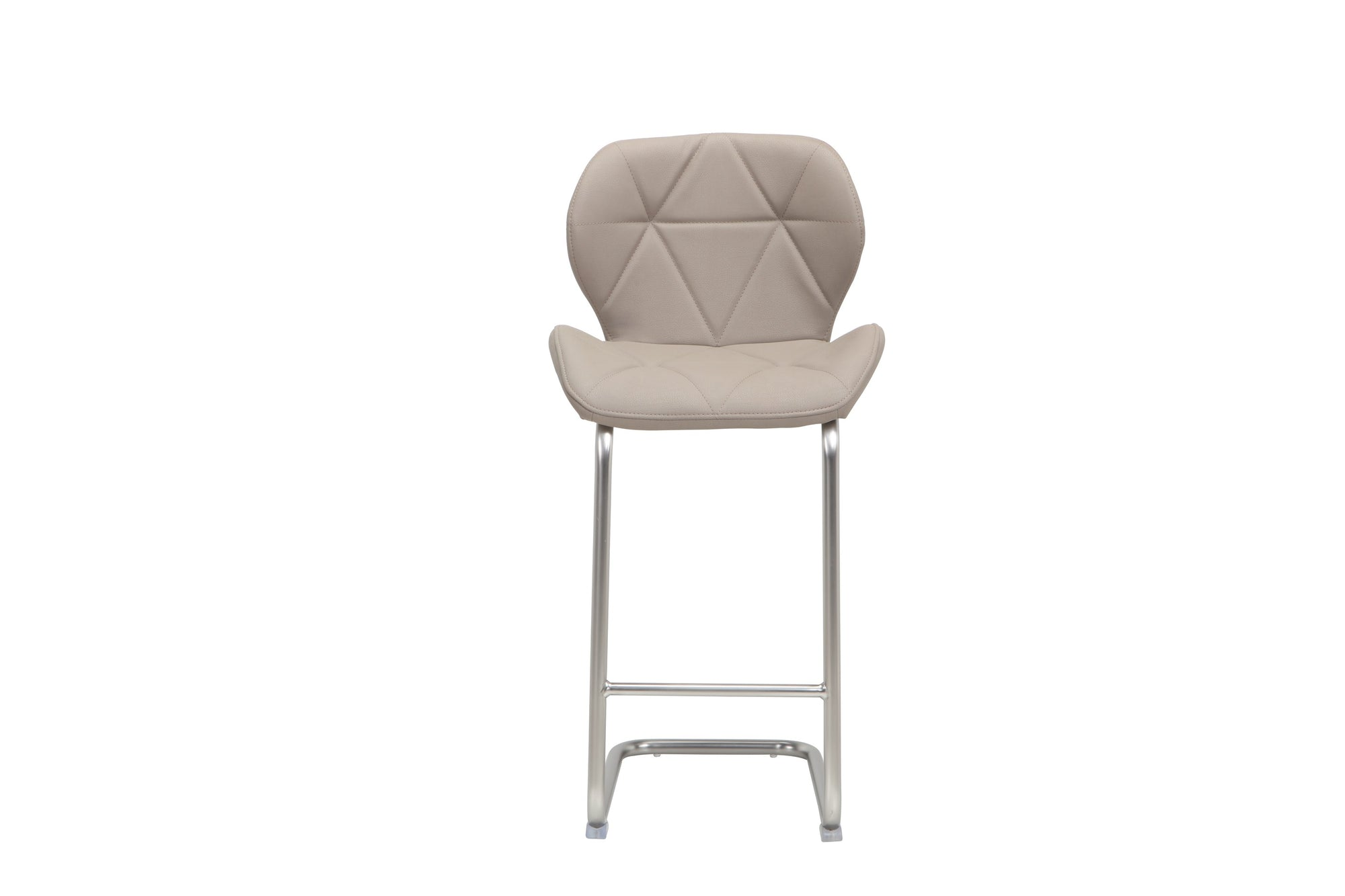 Lars Bar Stool Cappuccino - decorstore