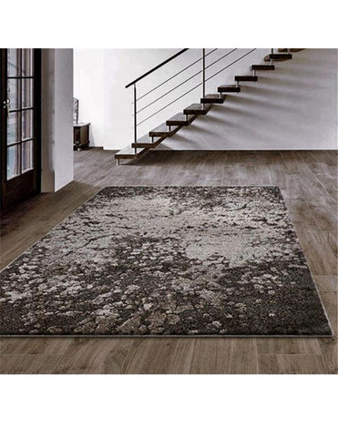Opulence 714 Turkish Clay Rug - decorstore