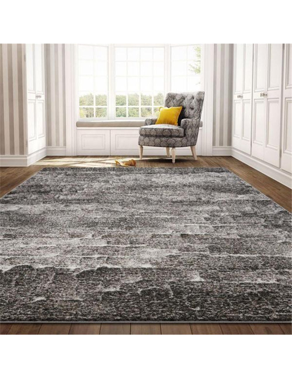 Opulence 707 Turkish Sand Rug - decorstore