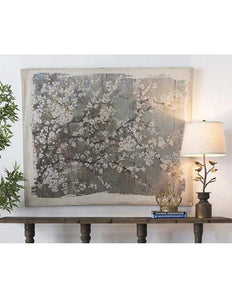 FULL BLOSSOM WALL ART - decorstore