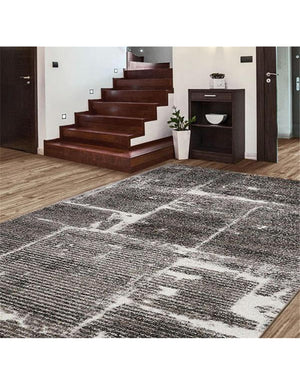 Opulence 772 Turkish Sand Rug - decorstore