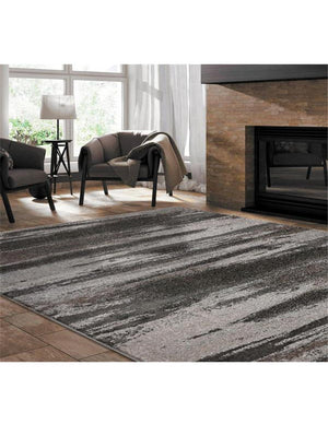 Opulence 769 Turkish Slate Rug - decorstore