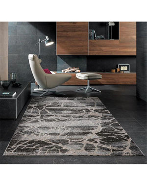 Opulence 748 Turkish Ash Rug - decorstore