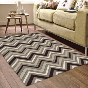 Turkish Aspen Ash Rug - decorstore