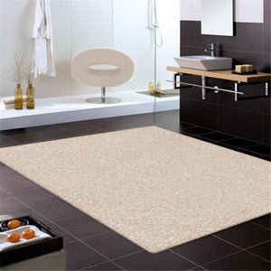 Europa 1000 Turkish  Beige Rug - decorstore