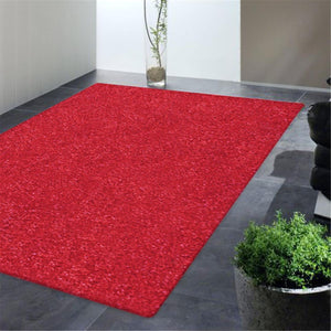 Europa 1000 Turkish  Red Rug - decorstore