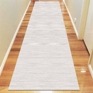 Turkish Polo Cream Rug - decorstore