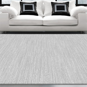 Turkish Polo Grey Rug - decorstore
