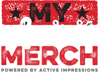 MySpiritMerch