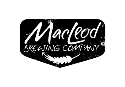 Macleod Brewing Company