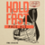 HOLD FAST PALE ALE